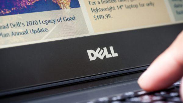 Dell Latitude z serii 5000